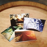 Boxed Set of Notecards ~ Series 2